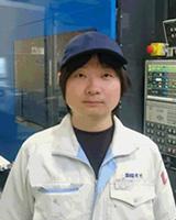 山田製作所 爆サイ
